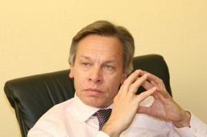 Aleksej-Pushkov31