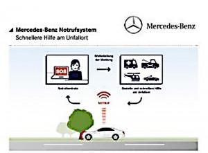Mercedes3-300x221