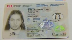 NadezhdaTolokonnikova-jpg_1818331