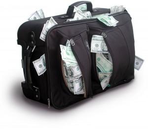 portfelnie-investicii-300x262