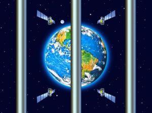 Prison - Planet 2 - Xiramel - 500