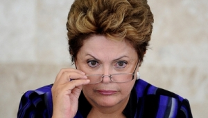 1379666237_1-braziliya