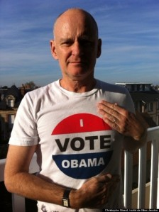 o-CHRISTOPHE-GIRARD-OBAMA-570