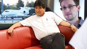 Polit-Krimi_um_Snowden-Landung_in_Wien-Staatsjet_gestoppt-Story-367416_630x356px_4_ezH_CQji38lxQ