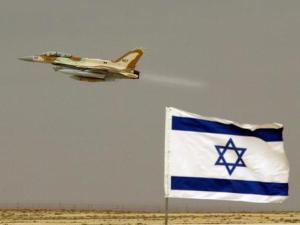 Israels-Luftwaffe-greift-Ziele-im-Gazastreifen-an_pdaArticleWide