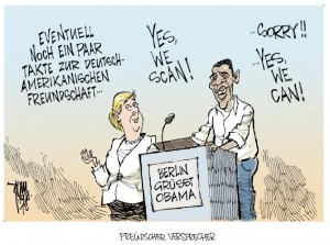 Obama-in-Berlin-13-06-19-rgb-668x498
