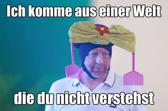 t65ec44_becker_welt_nicht_verstehst