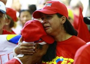 gaseta venezuela: