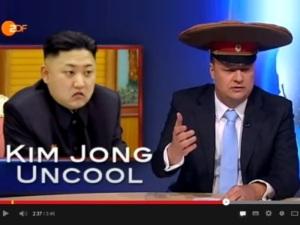 video-des-tages-heuteshow-nordkorea