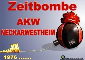 Zeitbombe-AKW-D-Neckarwestheim