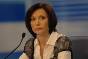 1384031981_elena-bondarenko-timoshenko-ne-prinyala-predlozheniya-medpomoschi-ot-ukrainy