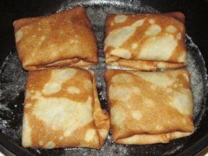 obzharka-blinov-na-slivochnom-masle