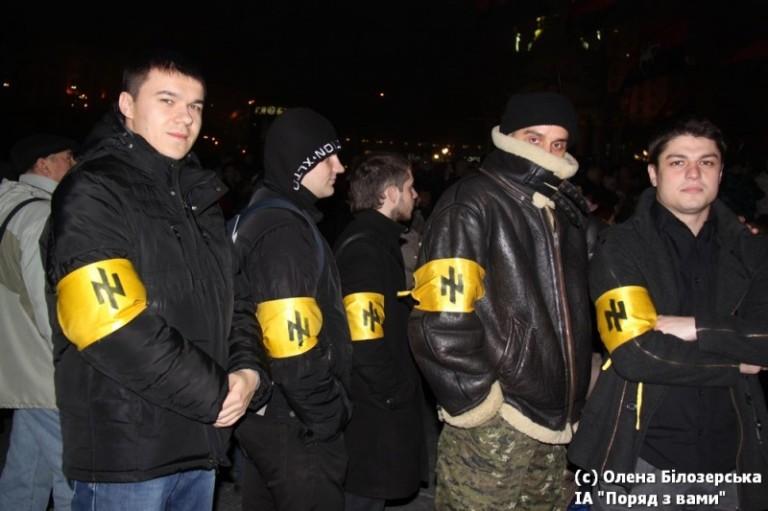 Patriot-Ukrainyi-na-Maydane-Belozerskaya