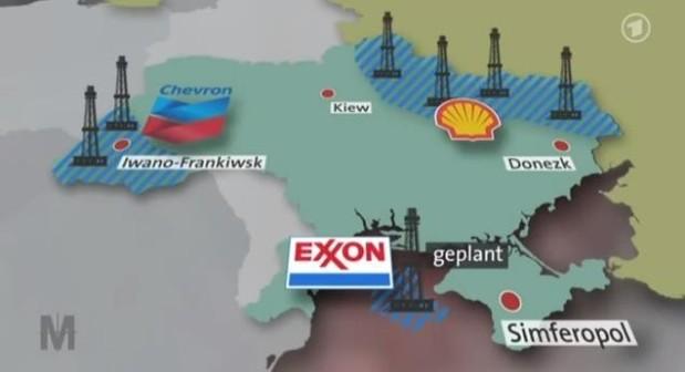 9381-energiepolitik-in-der-ukraine