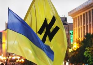 1399234230_nacizm-v-ukraine-300x210