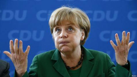 Merkel-26-01-15