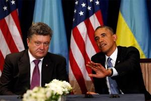 obama-vs-poroshenko-15-06-141