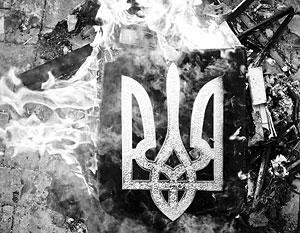 Ukr-18-08-14