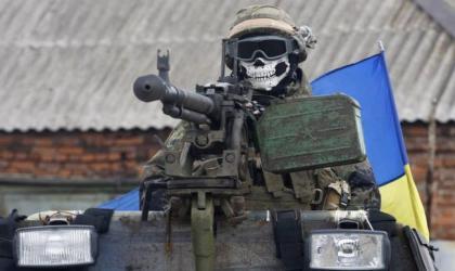 ukr-arm-26-12-14