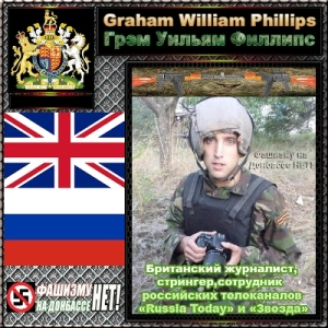 Graham_Phillips
