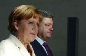 Merkel-27-08-14