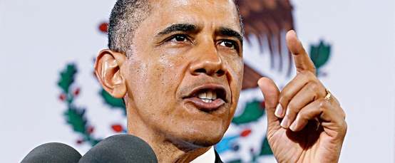 Obama-06-12-14