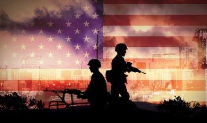 USA-war-03-11-14