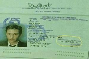 1440014008_pasport-neo2