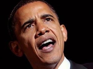 Obama-18-11-14